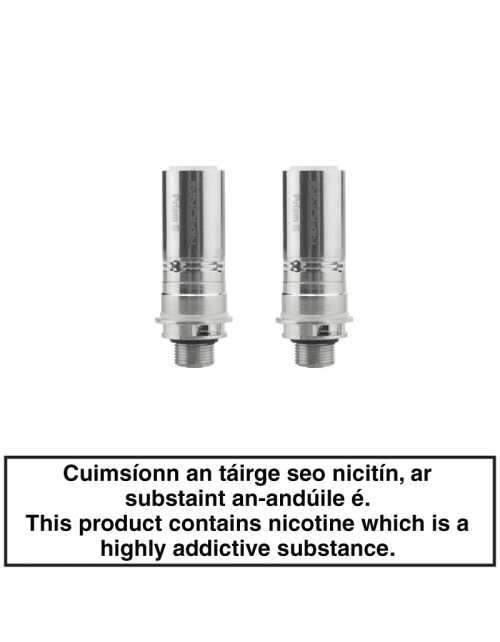 Innokin Prism T20S Replacement Coils