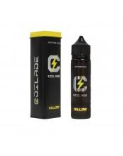 Coilade Eliquid - Yellow 50ml