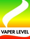 Vaper Level