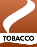 Tobacco E-Liquids