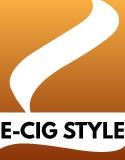 E Cig style