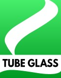 Tube Glass