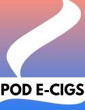 POD E Cigs