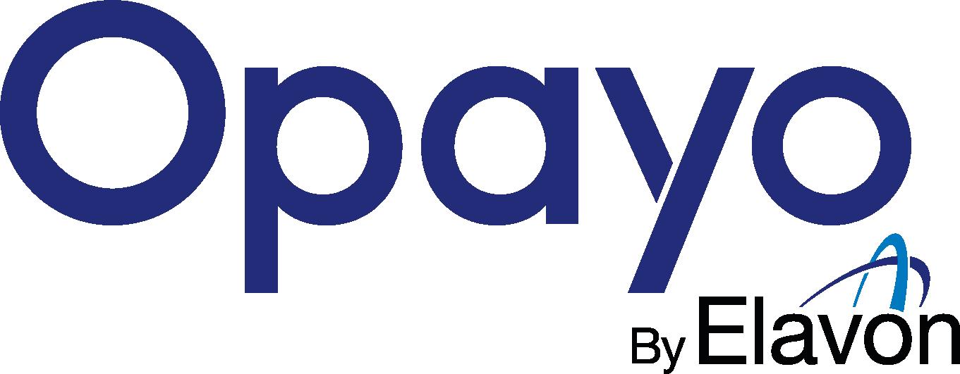 Opayo