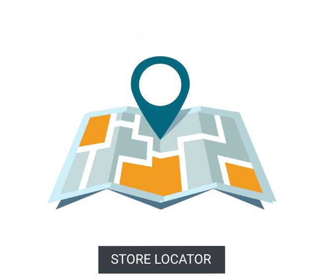 Vape shops near me - E Liquid Stores