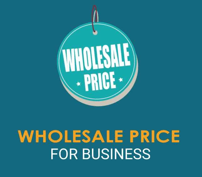 Wholesale price for E-Liquids - Do you want to sell E-liquids in Ireland?